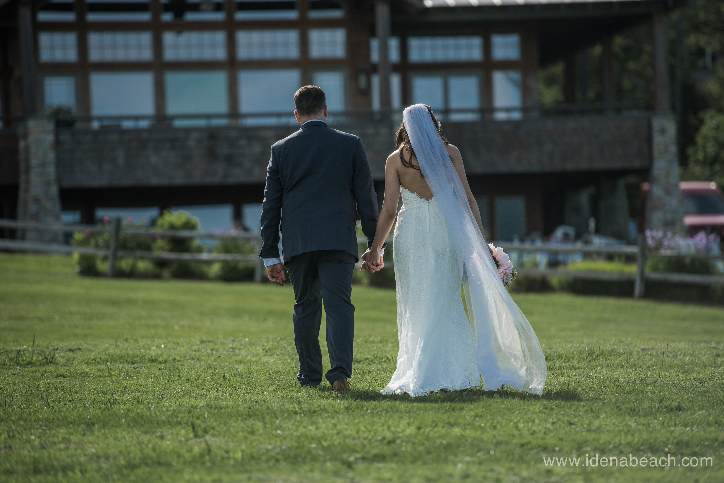 Mountain-Top-Inn-Vermont-Wedding-Photographer-71.jpg
