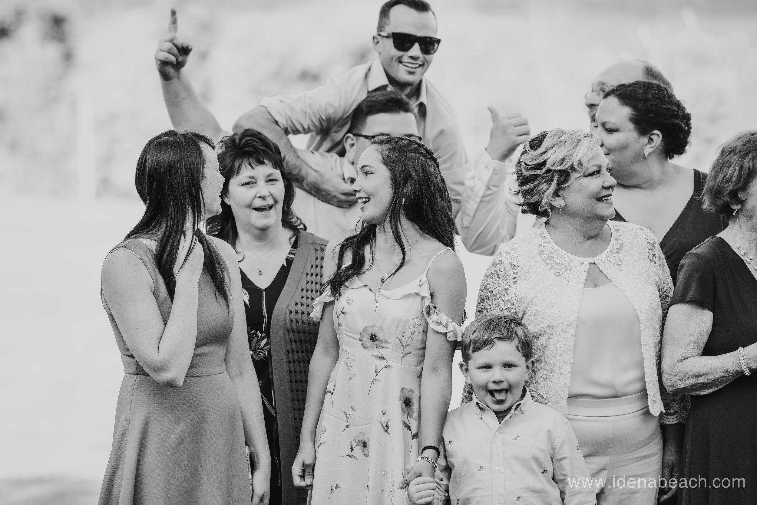 Mountain-Top-Inn-Vermont-Wedding-Photographer-76.jpg