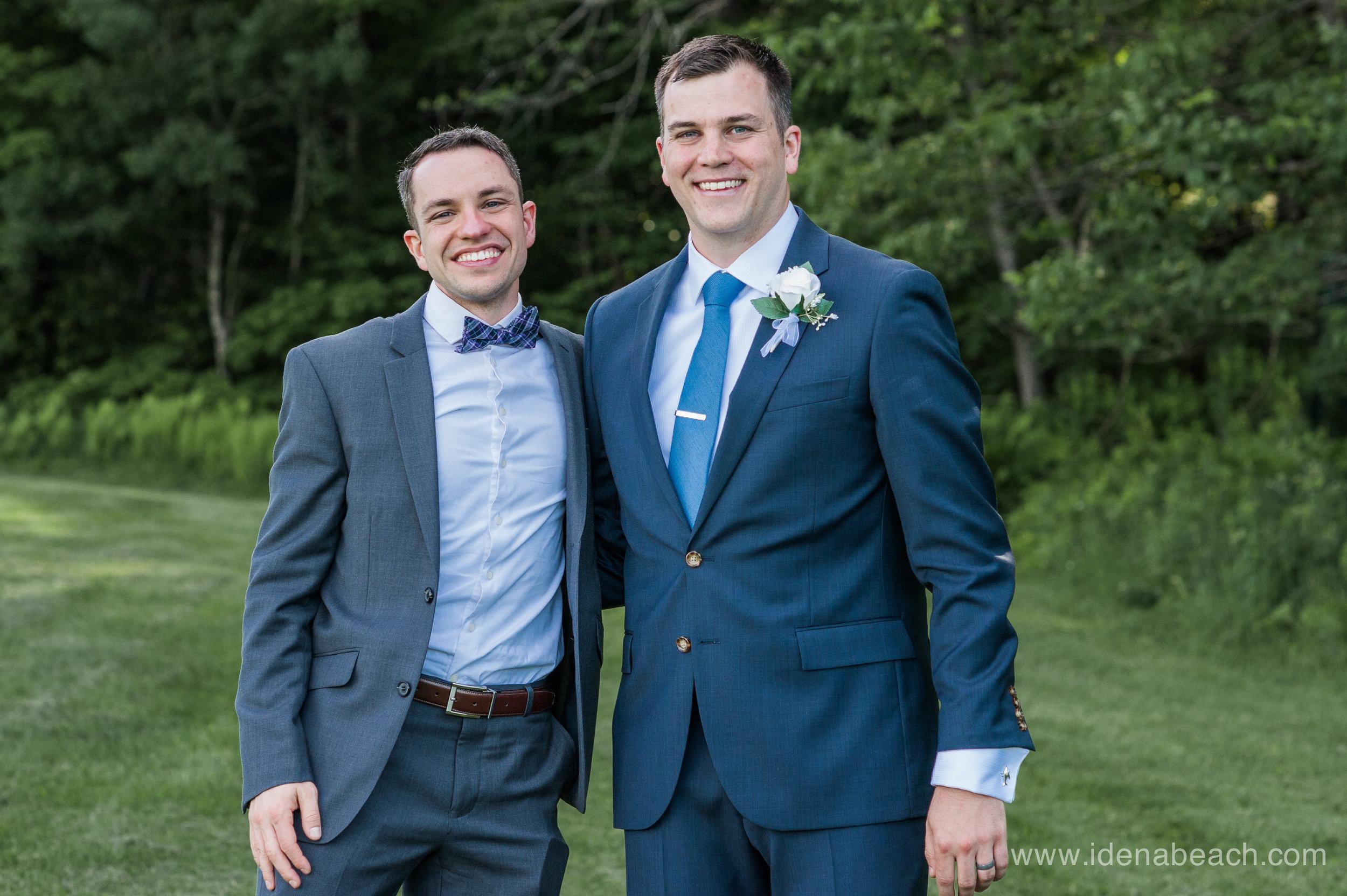 Mountain-Top-Inn-Vermont-Wedding-Photographer-82.jpg