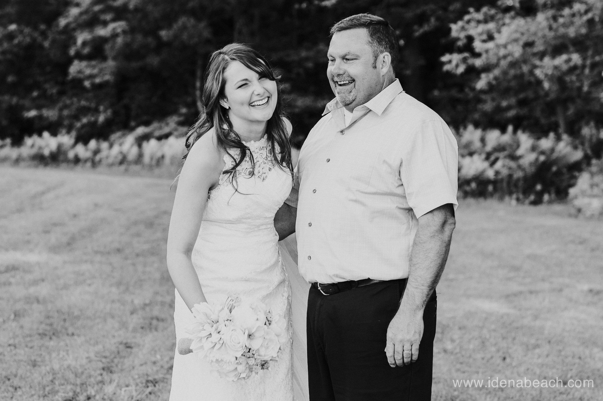 Mountain-Top-Inn-Vermont-Wedding-Photographer-92.jpg