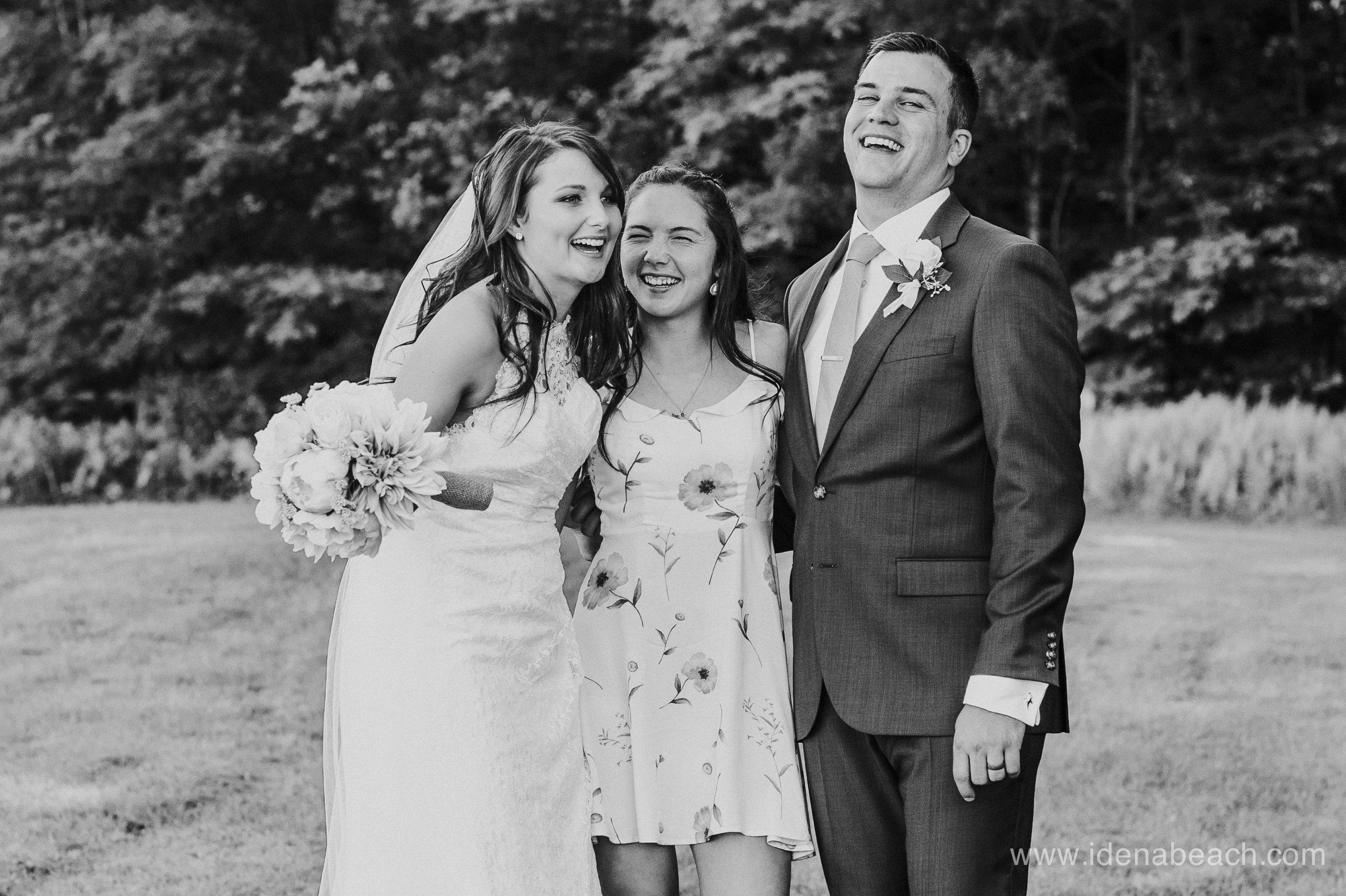 Mountain-Top-Inn-Vermont-Wedding-Photographer-97.jpg