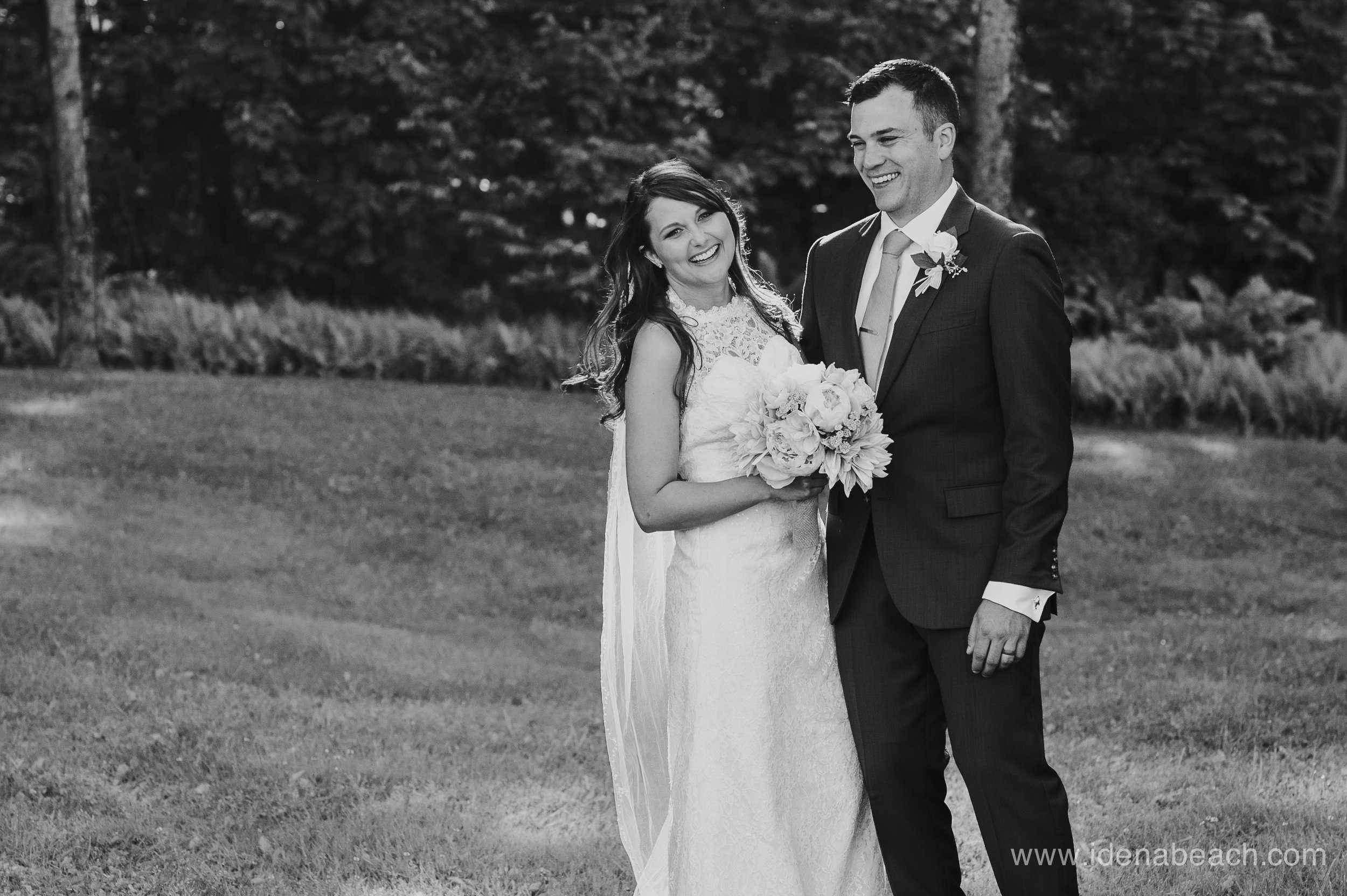 Mountain-Top-Inn-Vermont-Wedding-Photographer-102.jpg