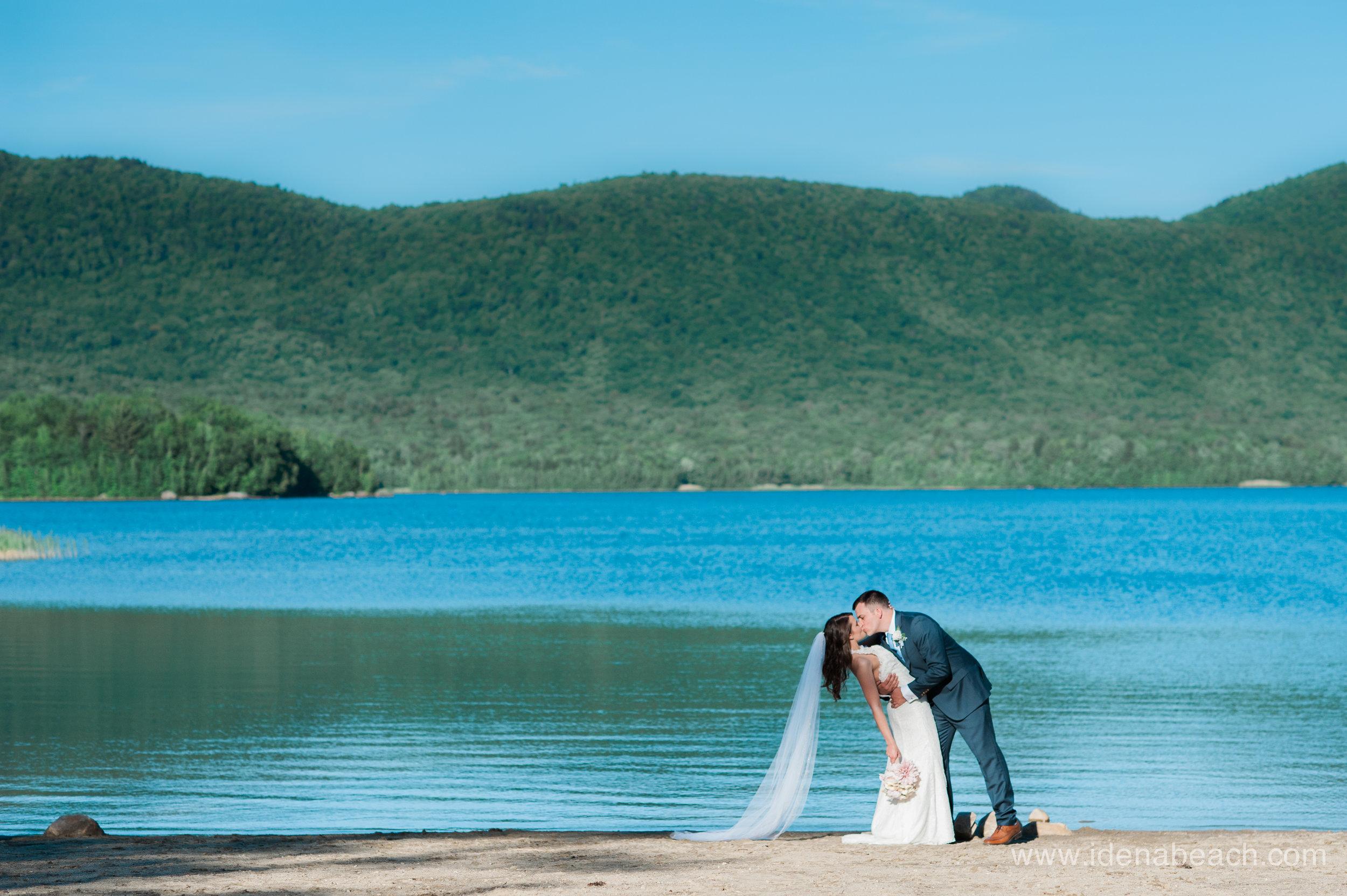 Mountain-Top-Inn-Vermont-Wedding-Photographer-104.jpg
