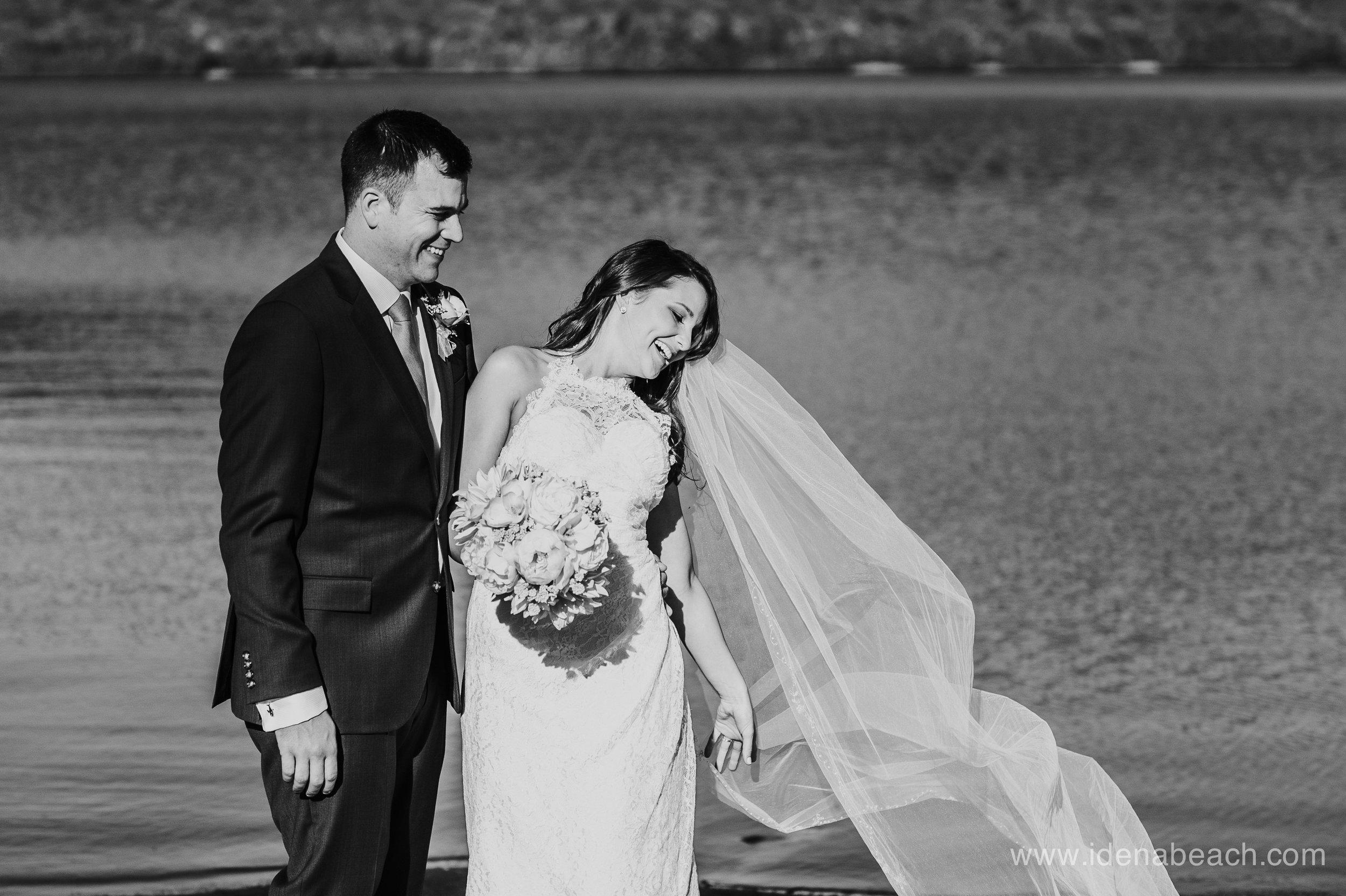 Mountain-Top-Inn-Vermont-Wedding-Photographer-105.jpg