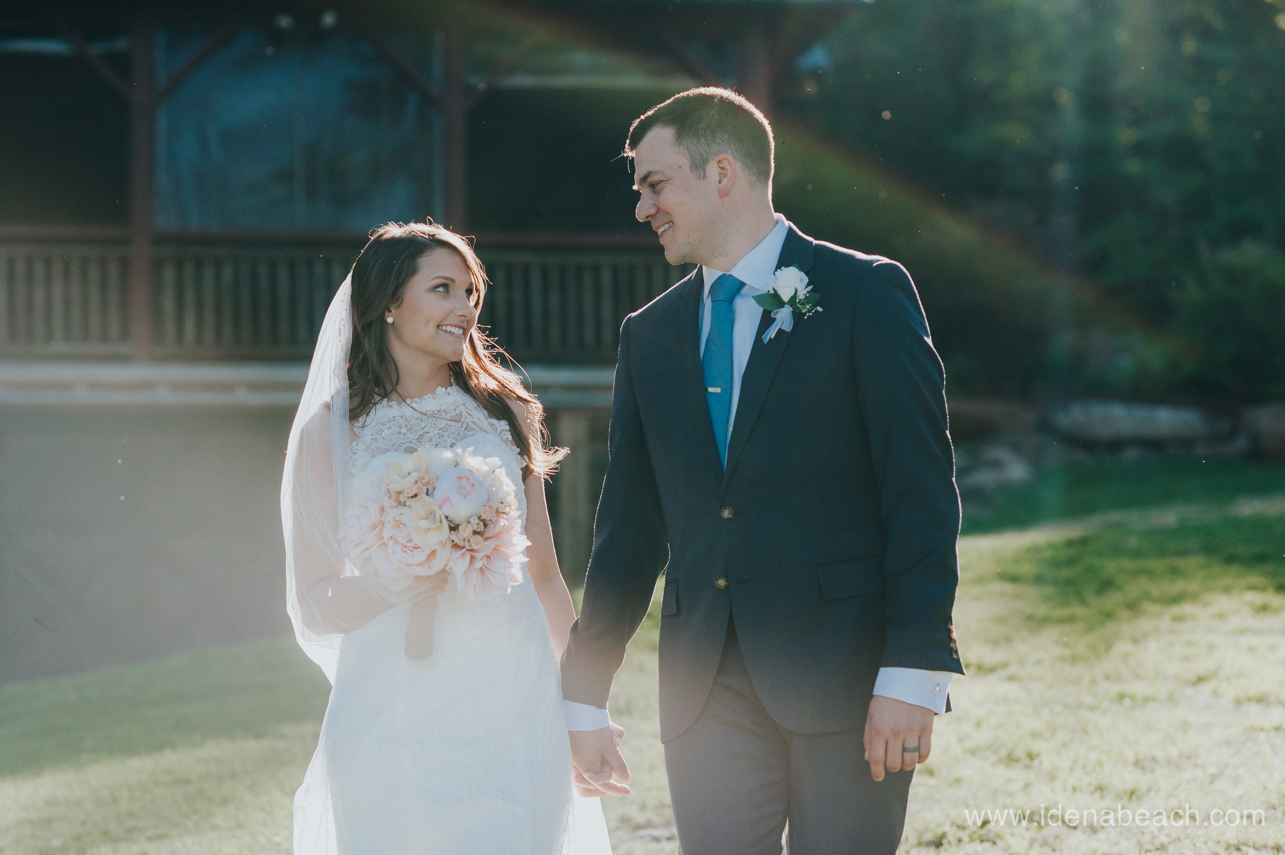 Mountain-Top-Inn-Vermont-Wedding-Photographer-109.jpg