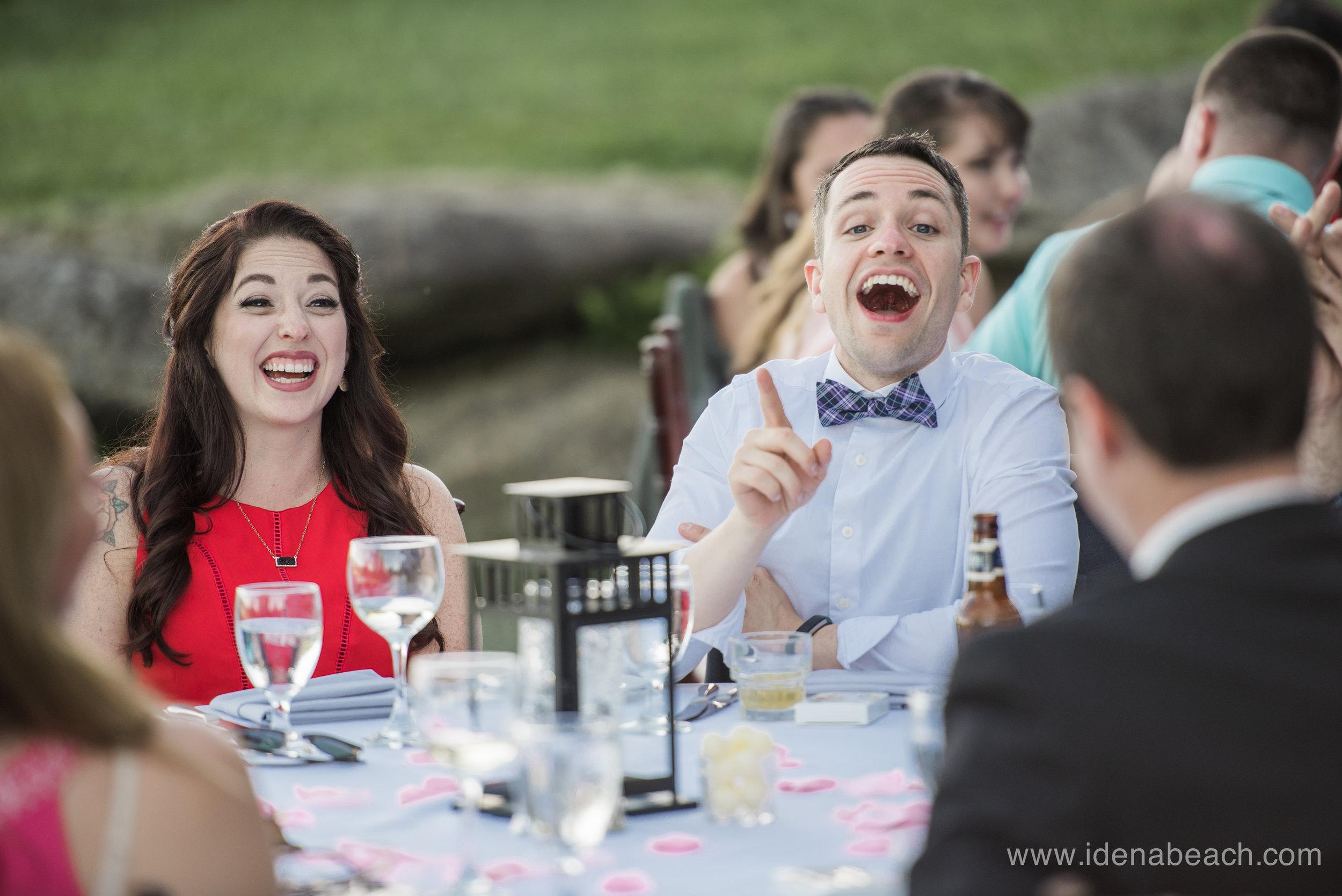 Mountain-Top-Inn-Vermont-Wedding-Photographer-111.jpg