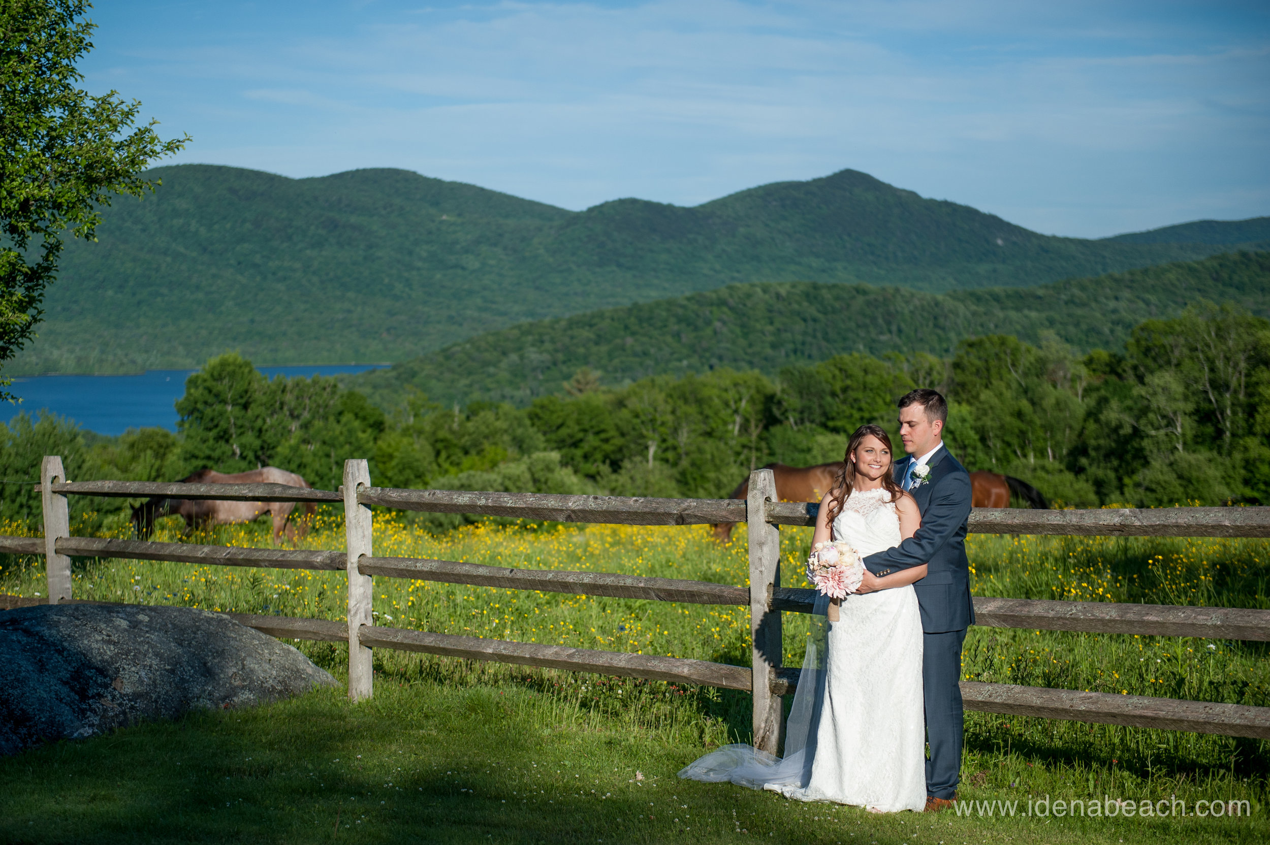 Mountain-Top-Inn-Vermont-Wedding-Photographer-119.jpg