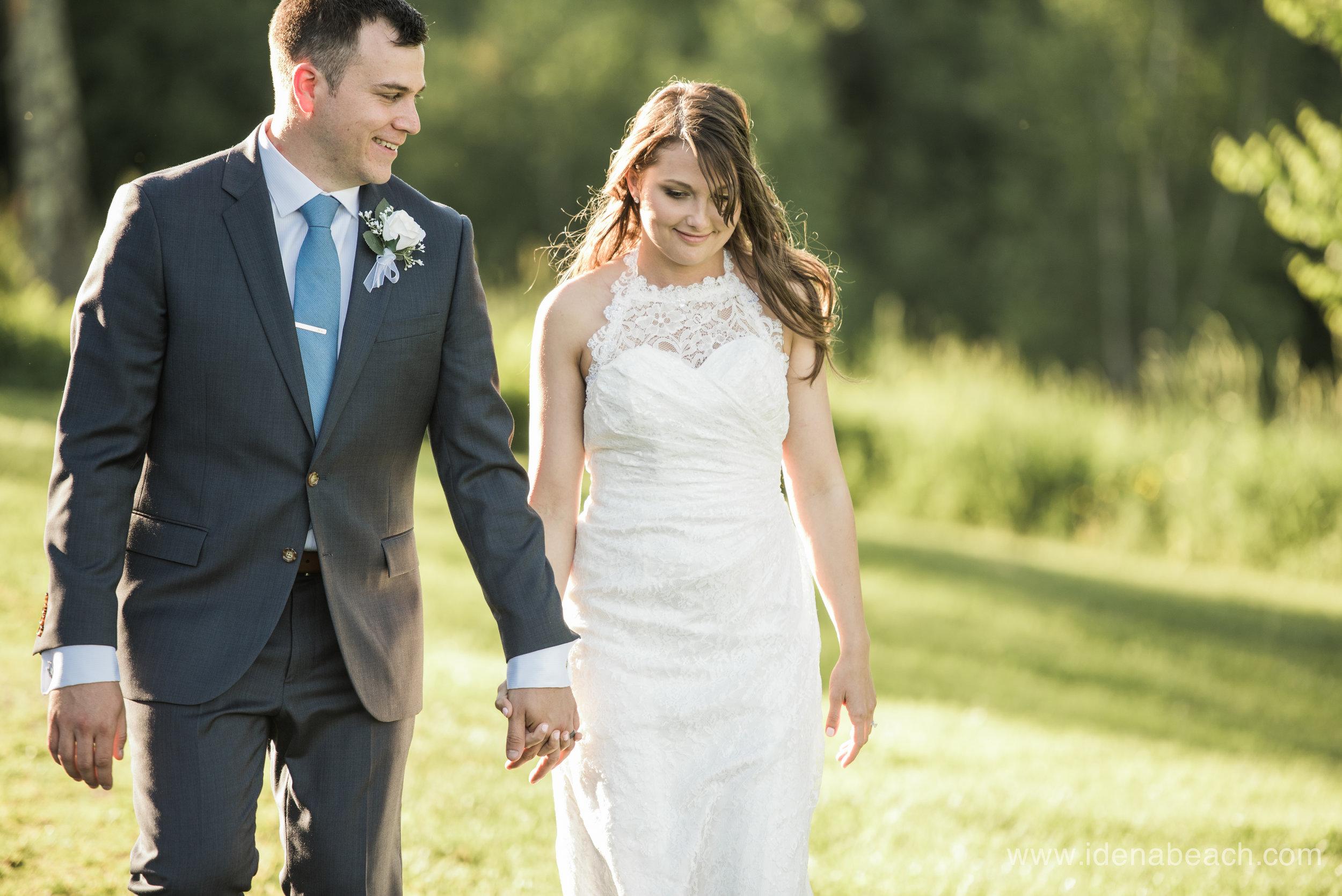 Mountain-Top-Inn-Vermont-Wedding-Photographer-120.jpg