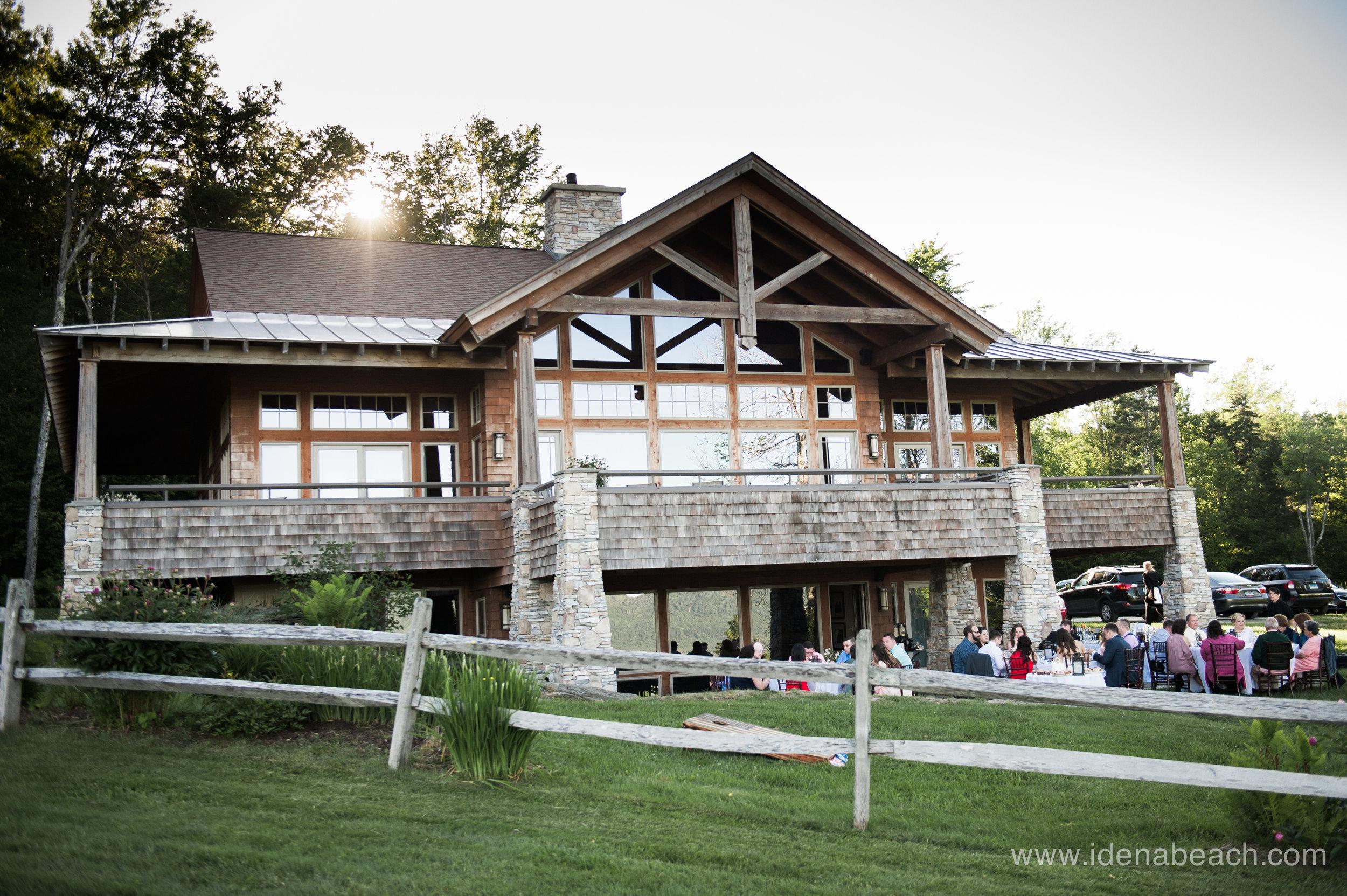 Mountain-Top-Inn-Vermont-Wedding-Photographer-125.jpg