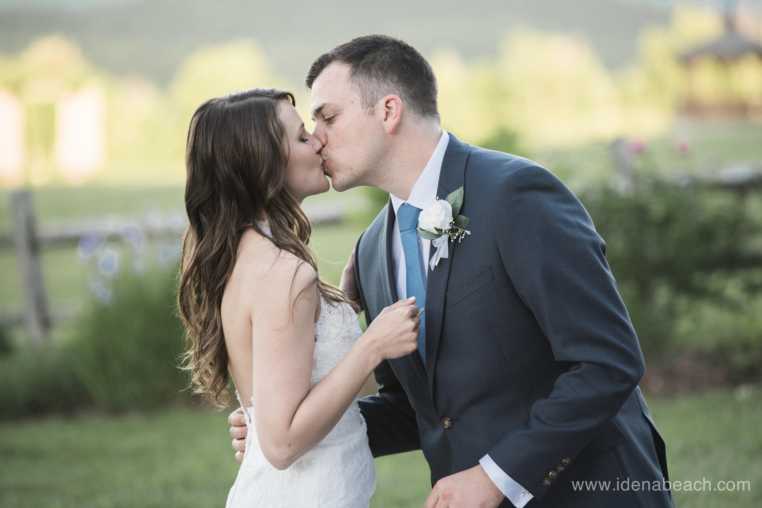 Mountain-Top-Inn-Vermont-Wedding-Photographer-128.jpg