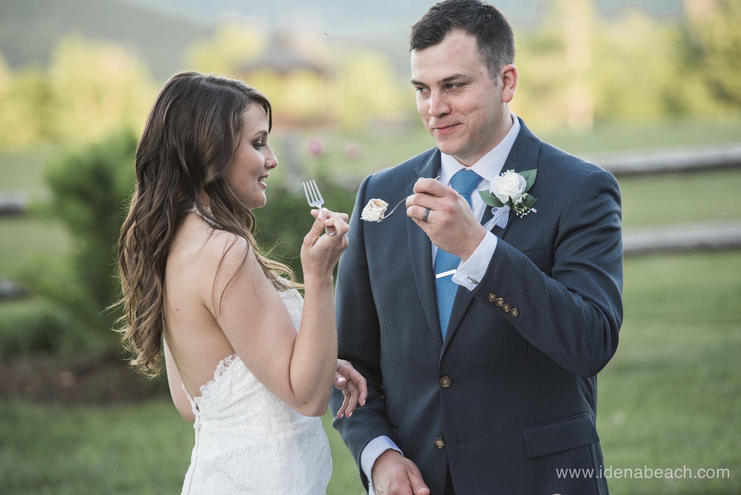 Mountain-Top-Inn-Vermont-Wedding-Photographer-127.jpg