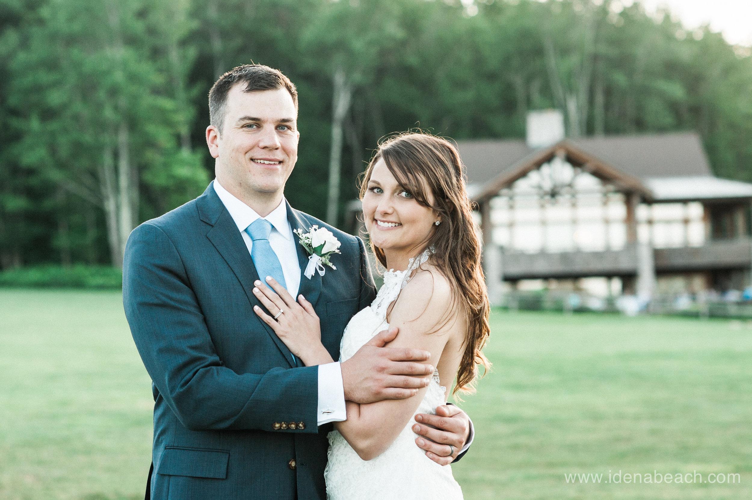 Mountain-Top-Inn-Vermont-Wedding-Photographer-139.jpg