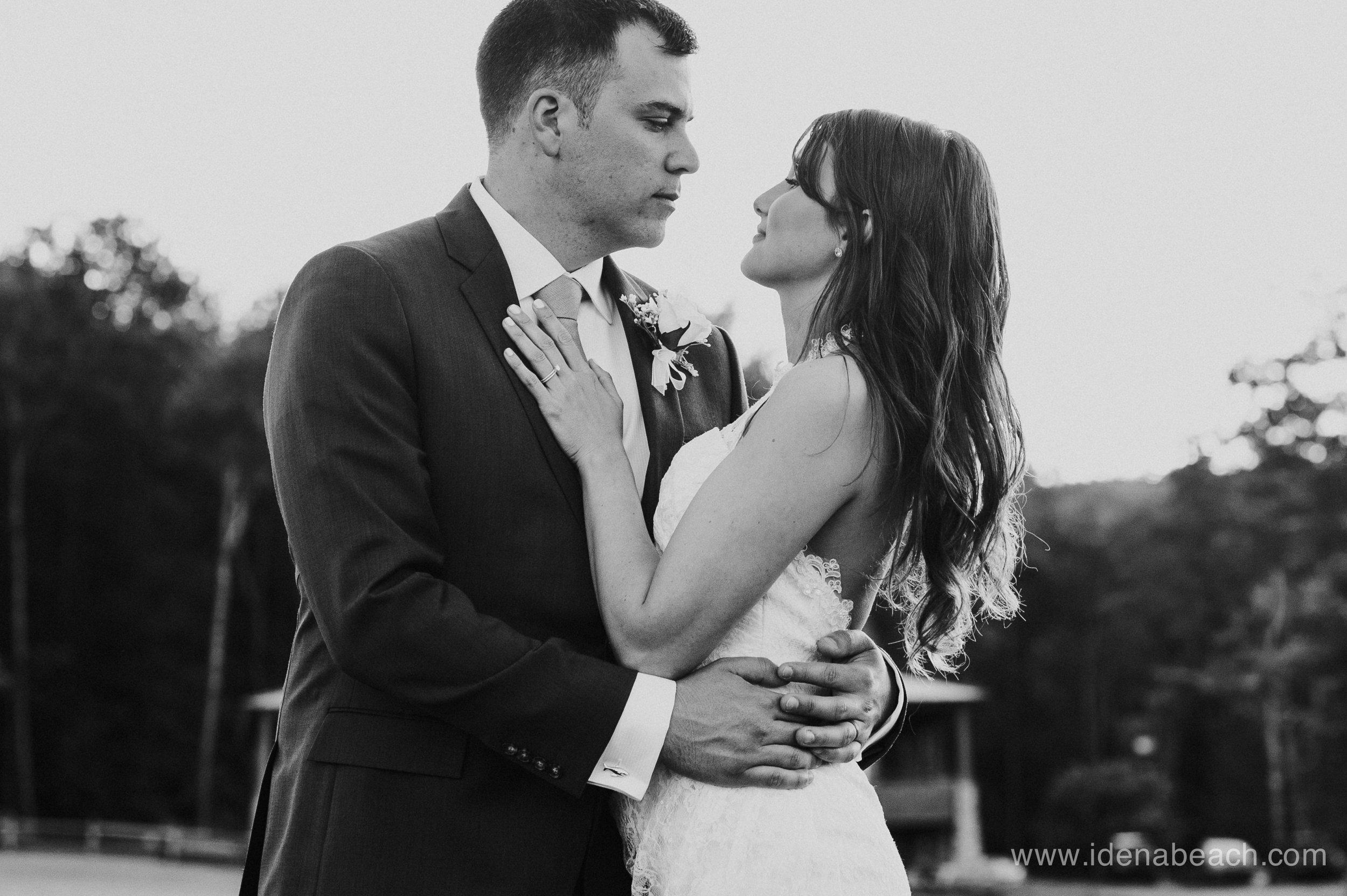 Mountain-Top-Inn-Vermont-Wedding-Photographer-140.jpg