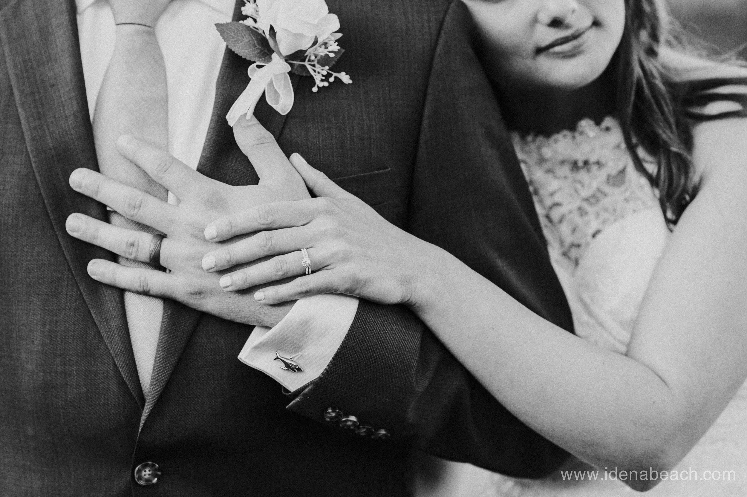 Mountain-Top-Inn-Vermont-Wedding-Photographer-147.jpg