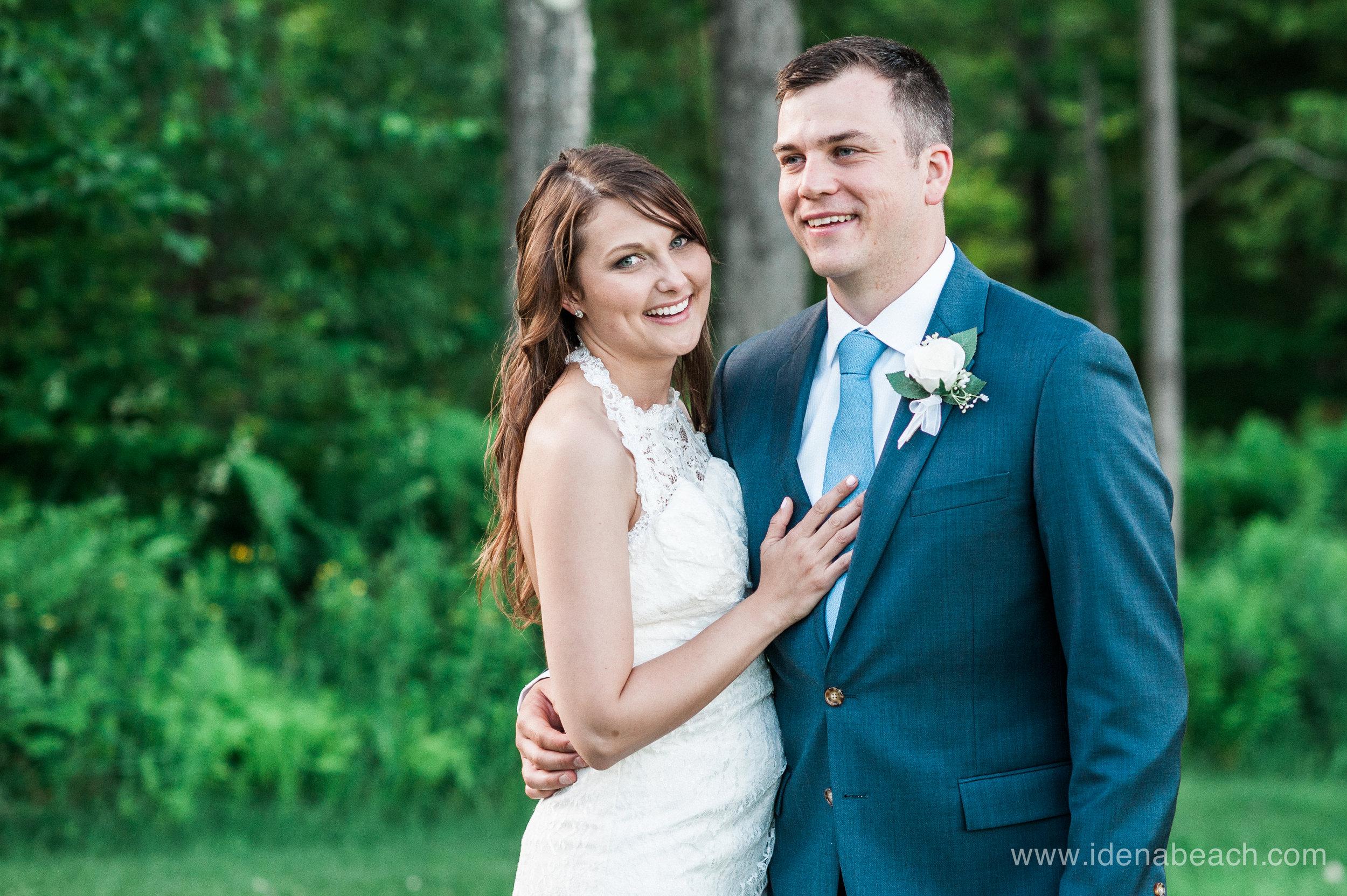 Mountain-Top-Inn-Vermont-Wedding-Photographer-148.jpg
