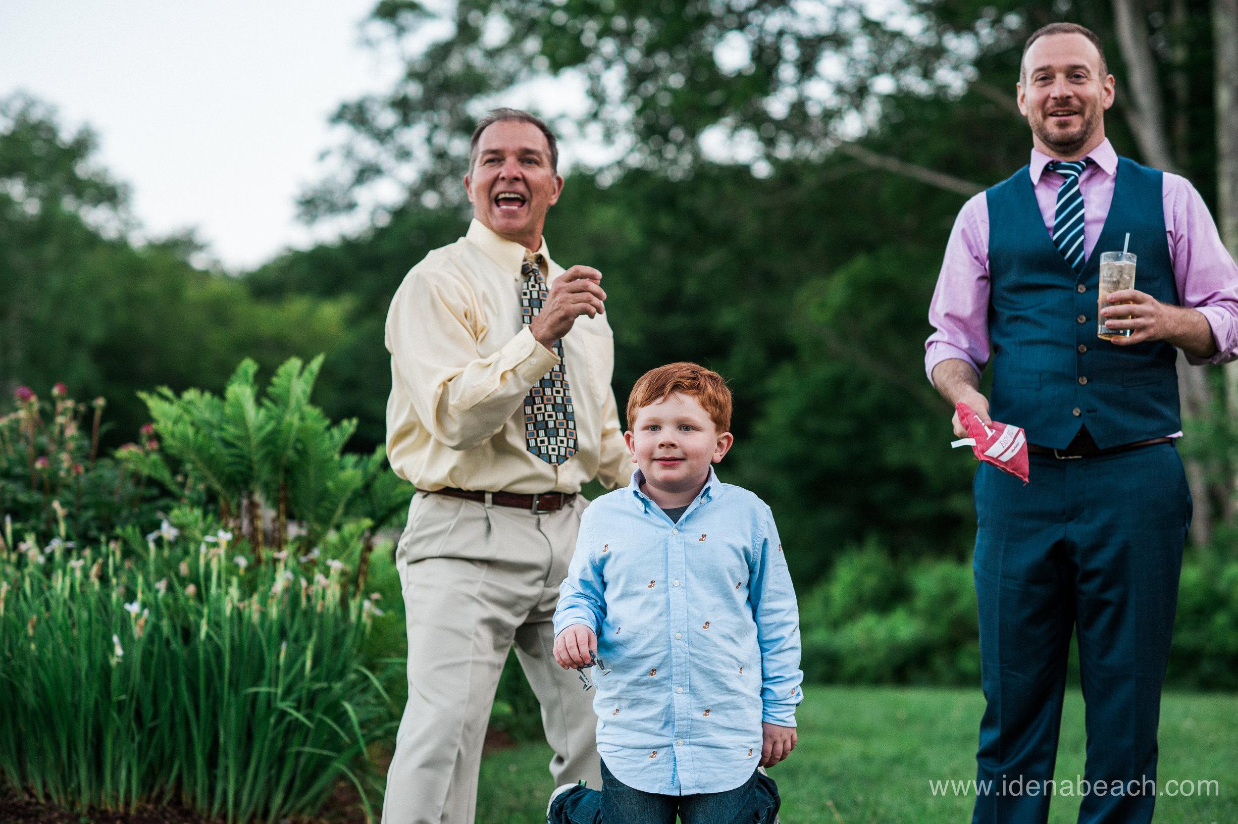 Mountain-Top-Inn-Vermont-Wedding-Photographer-150.jpg