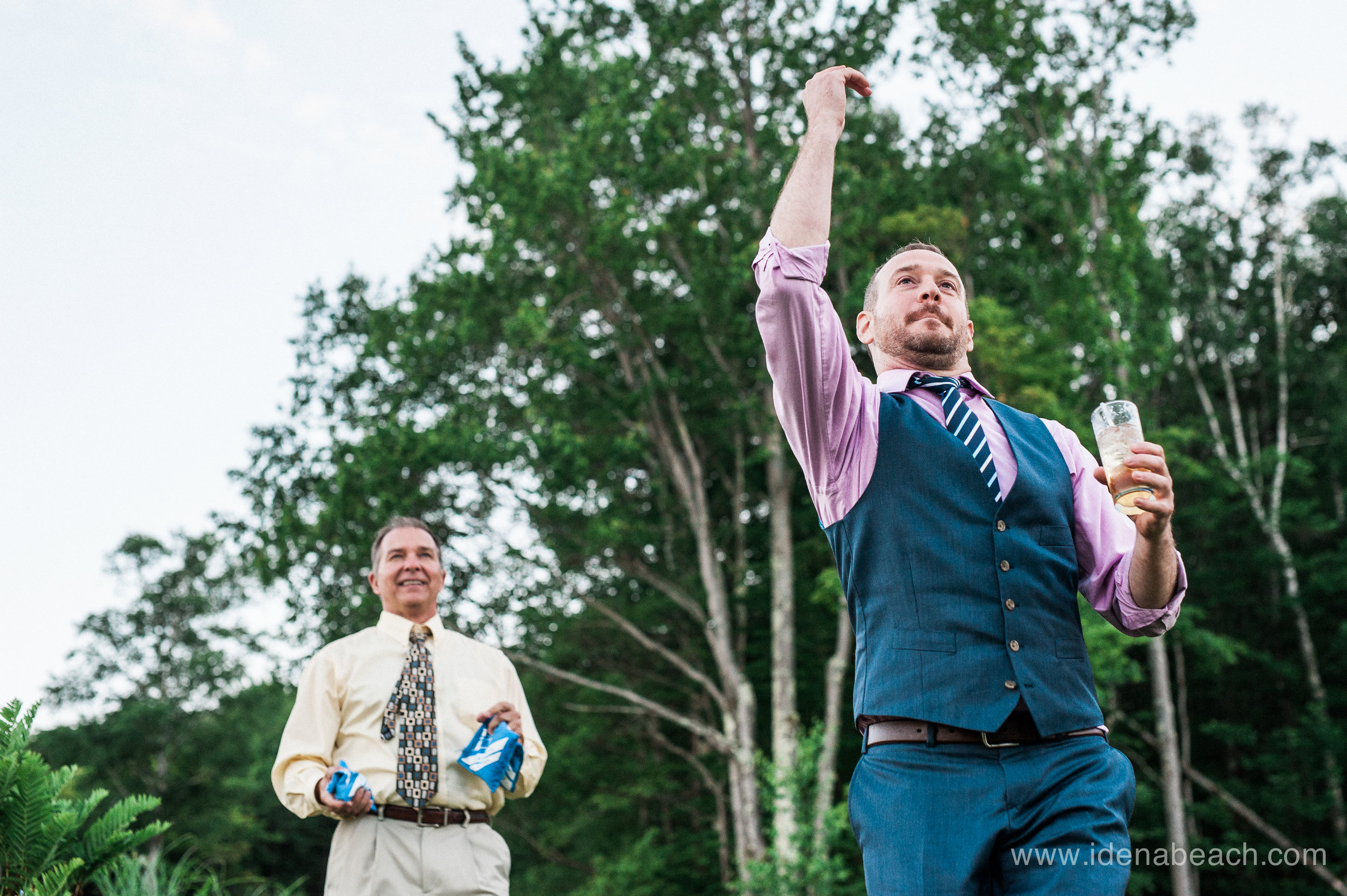 Mountain-Top-Inn-Vermont-Wedding-Photographer-153.jpg