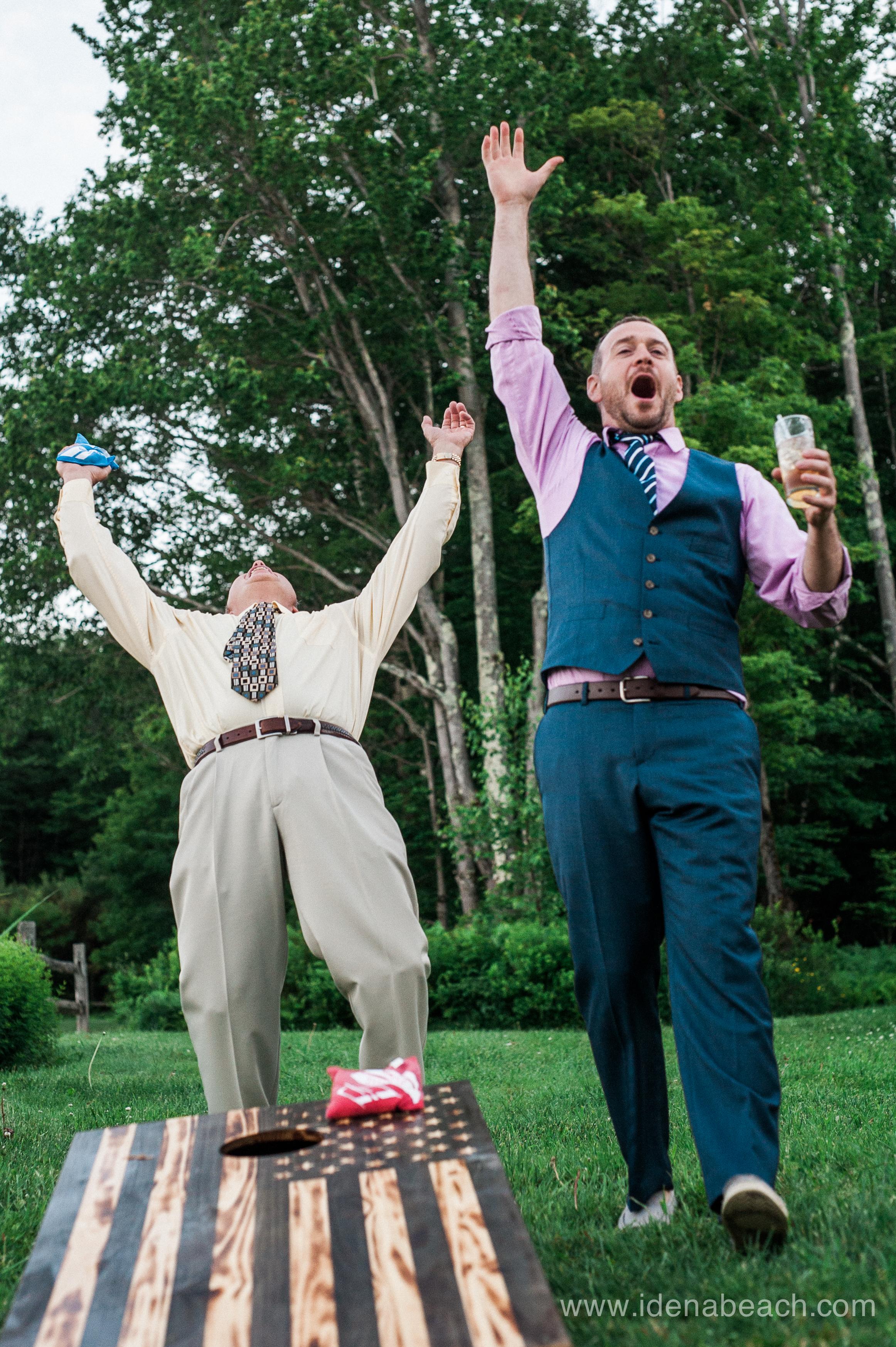 Mountain-Top-Inn-Vermont-Wedding-Photographer-154.jpg
