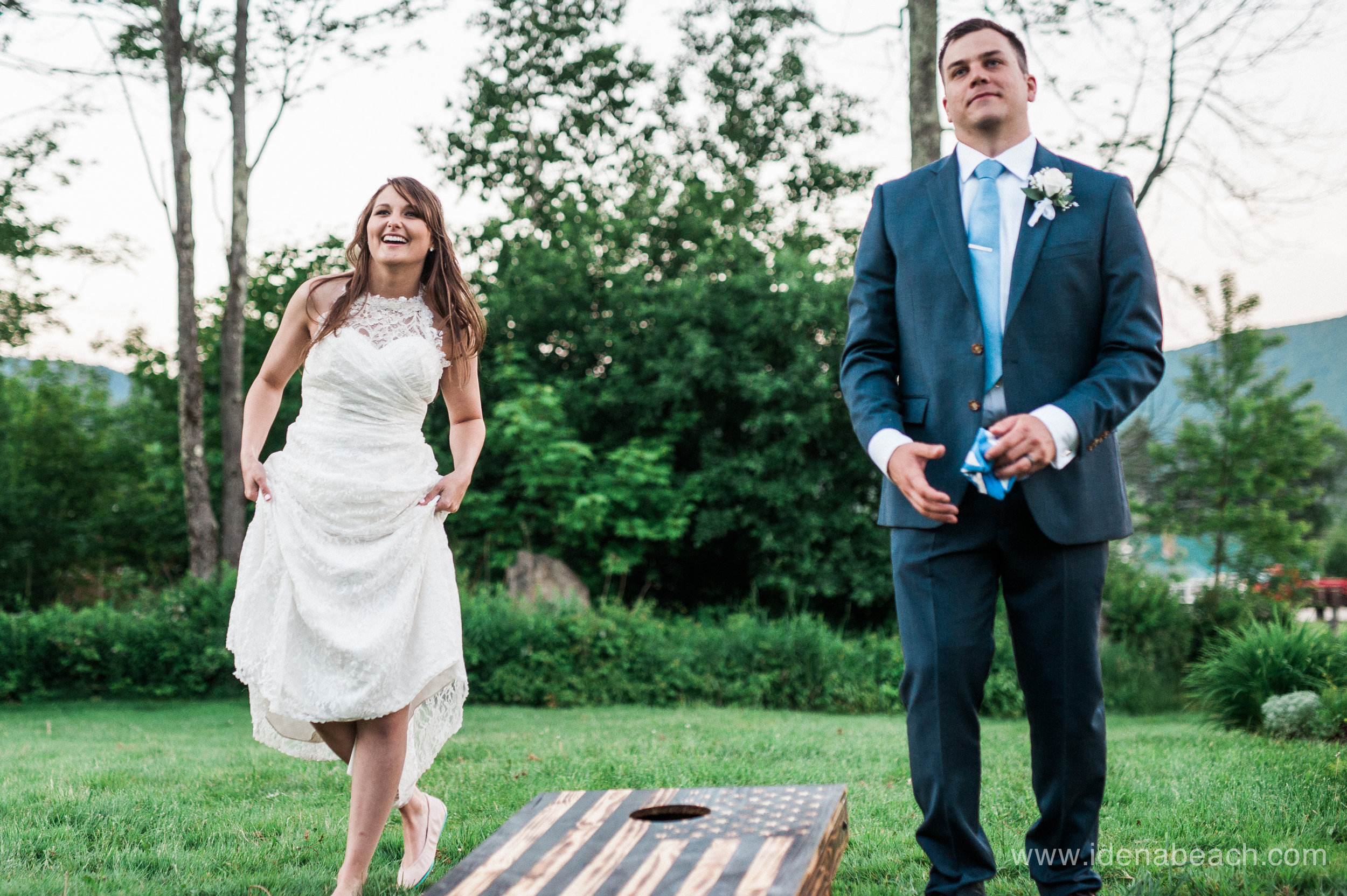 Mountain-Top-Inn-Vermont-Wedding-Photographer-157.jpg