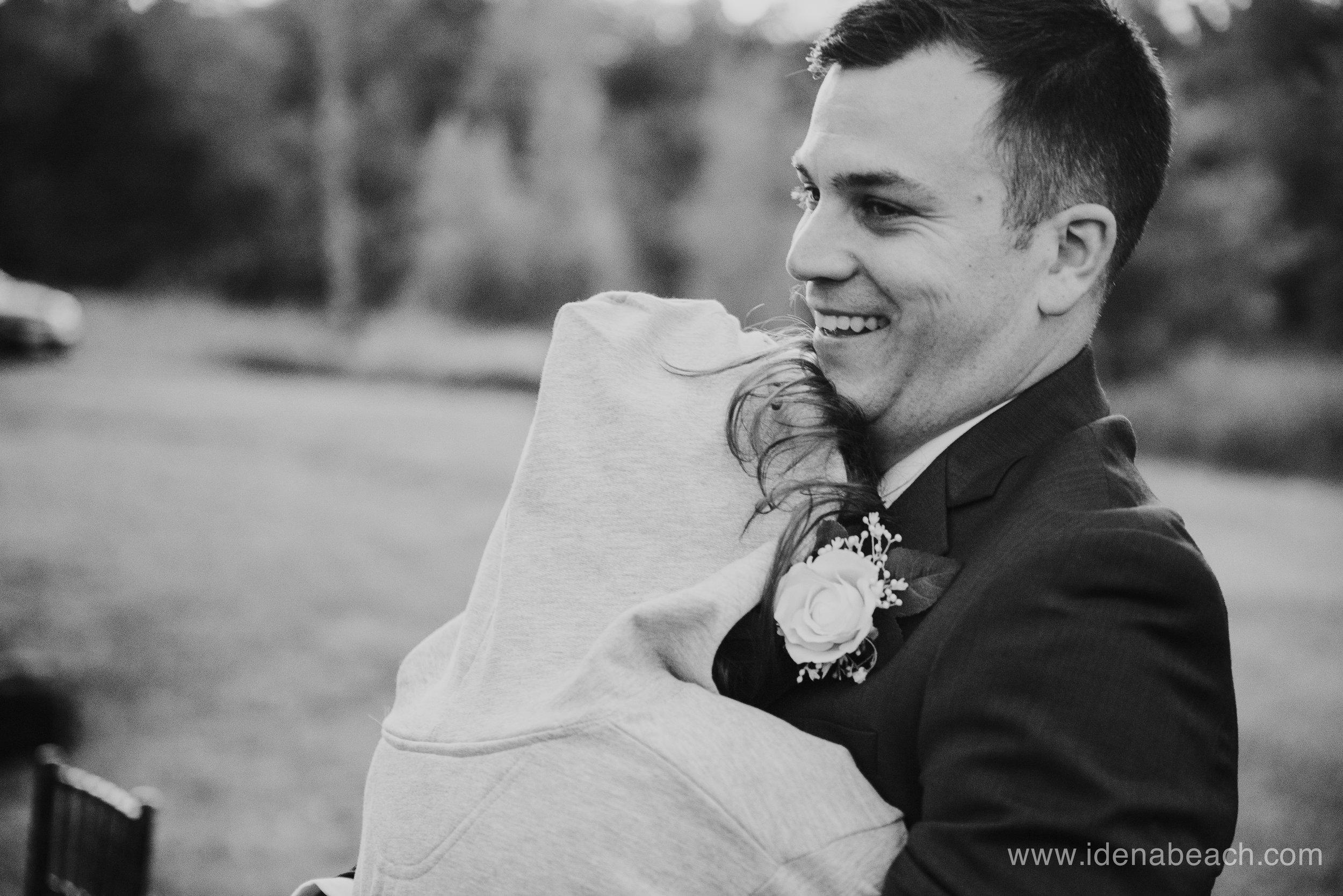 Mountain-Top-Inn-Vermont-Wedding-Photographer-163.jpg