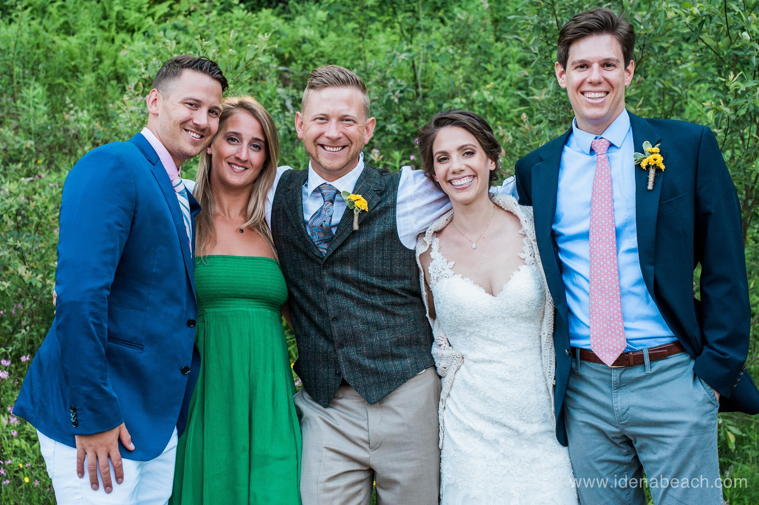 IdenaBeach-Vermont-Wedding-Photographer-Mountain-Top-Inn-97.jpg