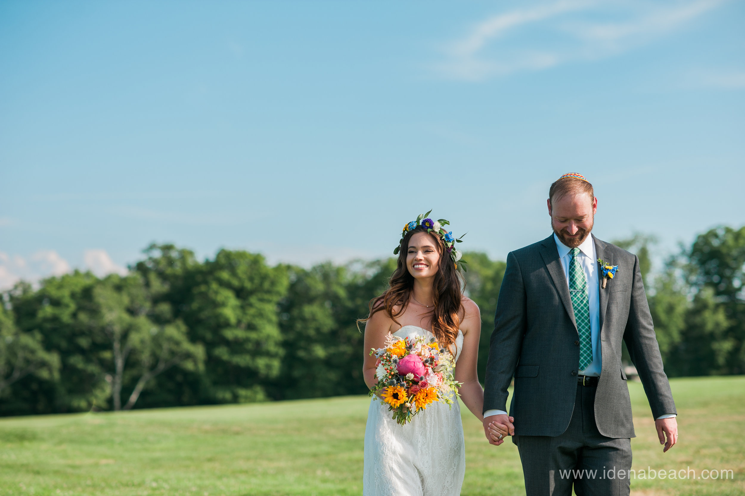 Andrea and Philip -7.jpg