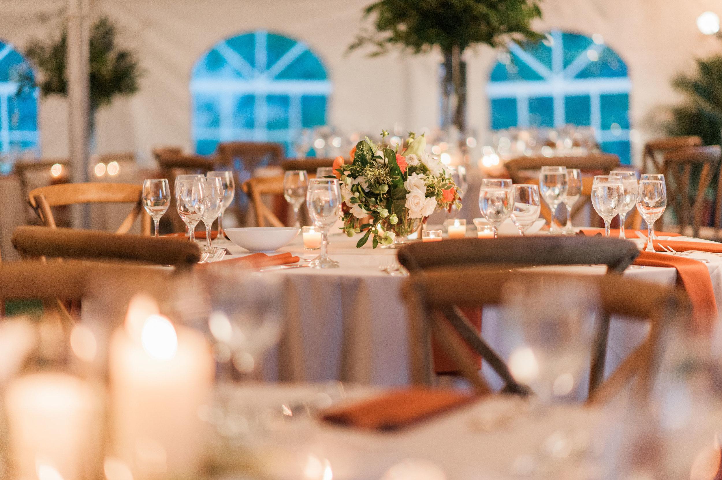 IdenaBeach-Vermont-Wedding-Photographer00043.jpg