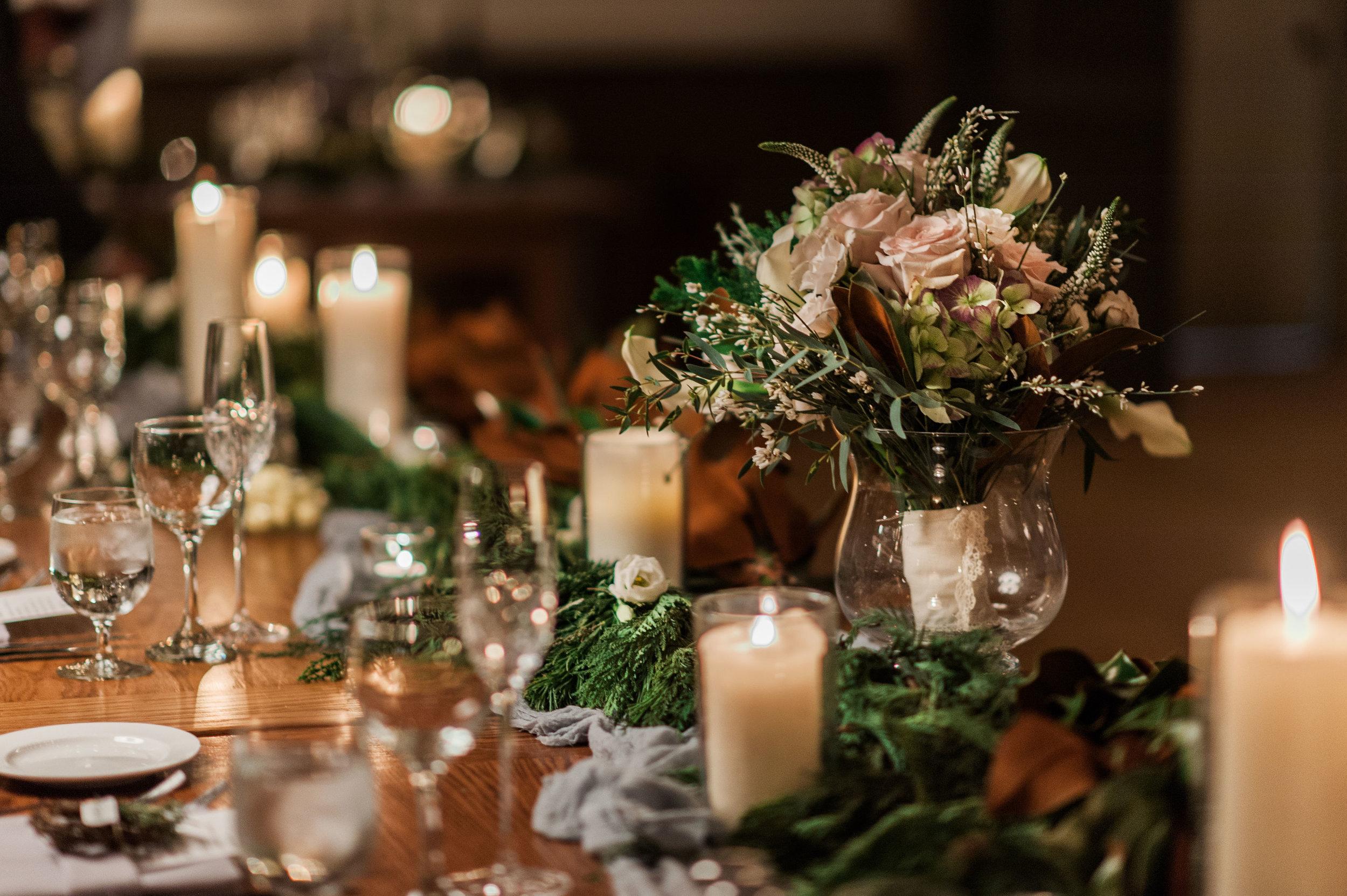 IdenaBeach-Vermont-Wedding-Photographer00064.jpg