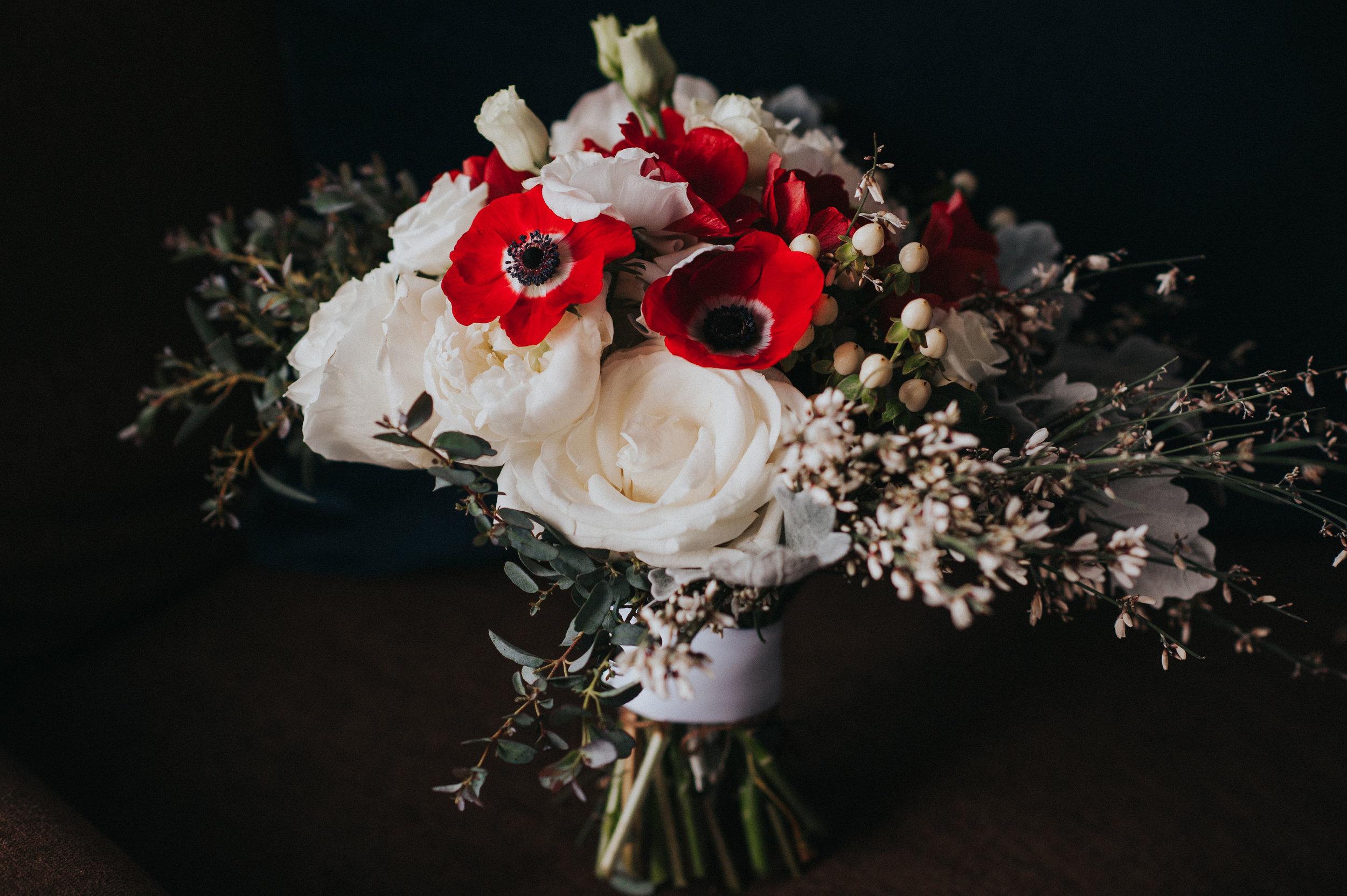 IdenaBeach-Vermont-Wedding-Photographer00095.jpg