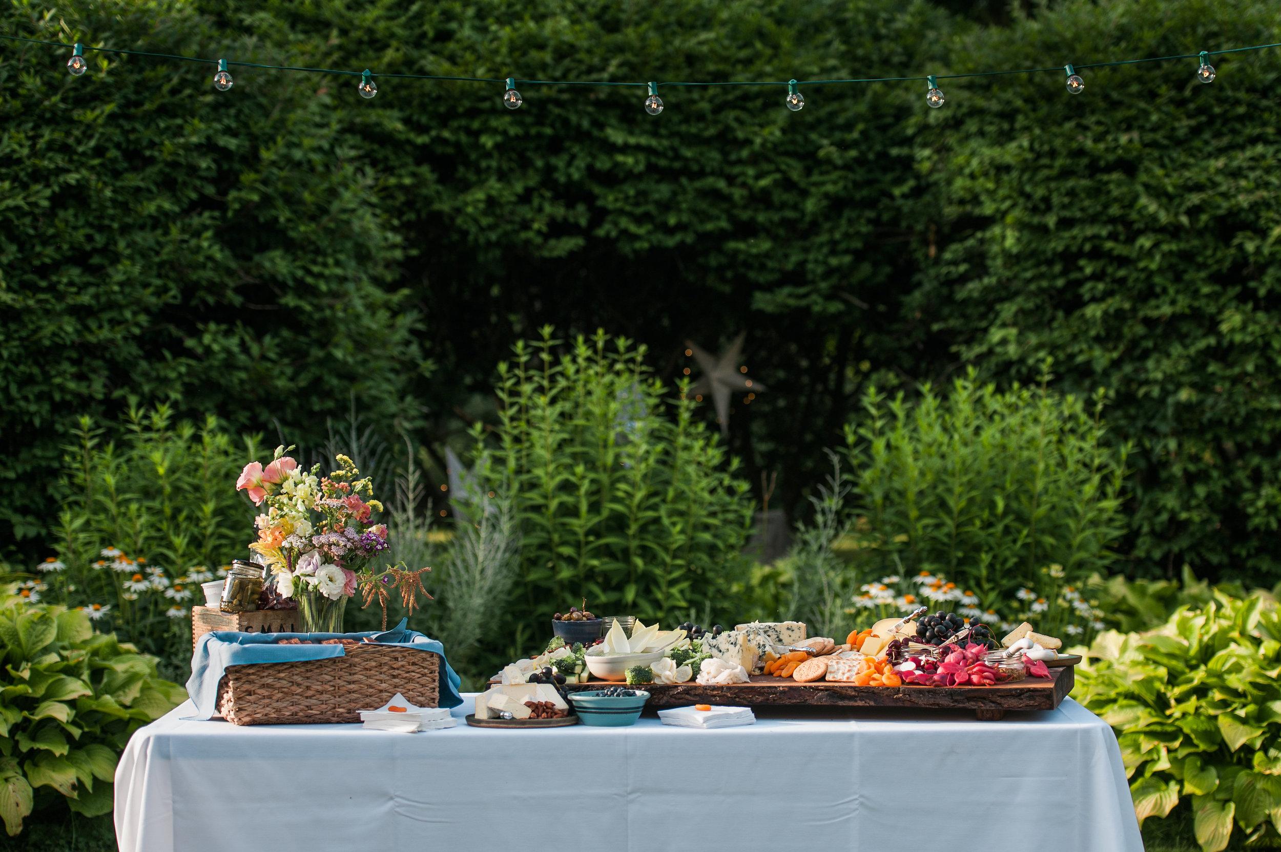 IdenaBeach-Vermont-Wedding-Photographer00175.jpg