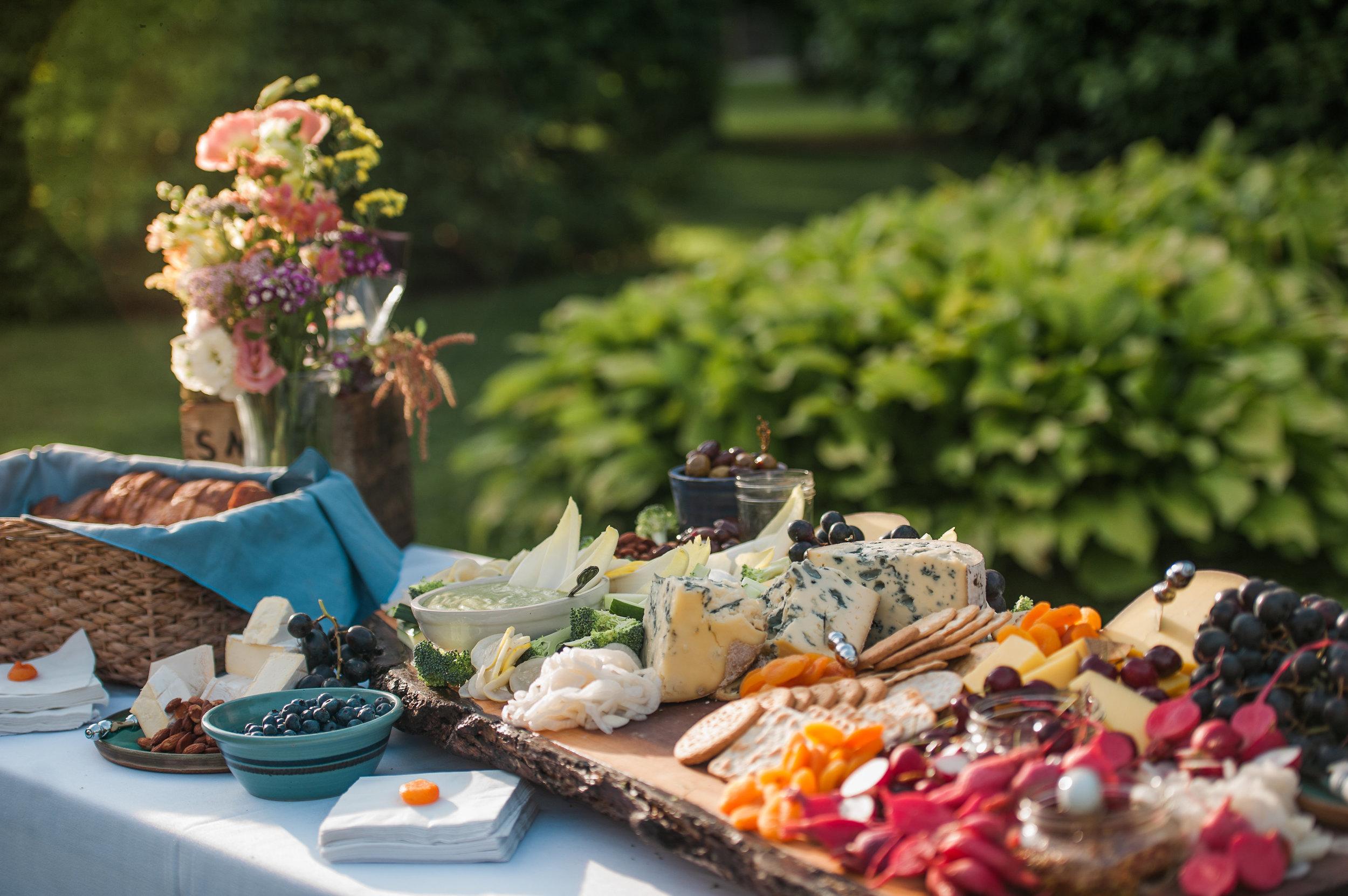 IdenaBeach-Vermont-Wedding-Photographer00176.jpg