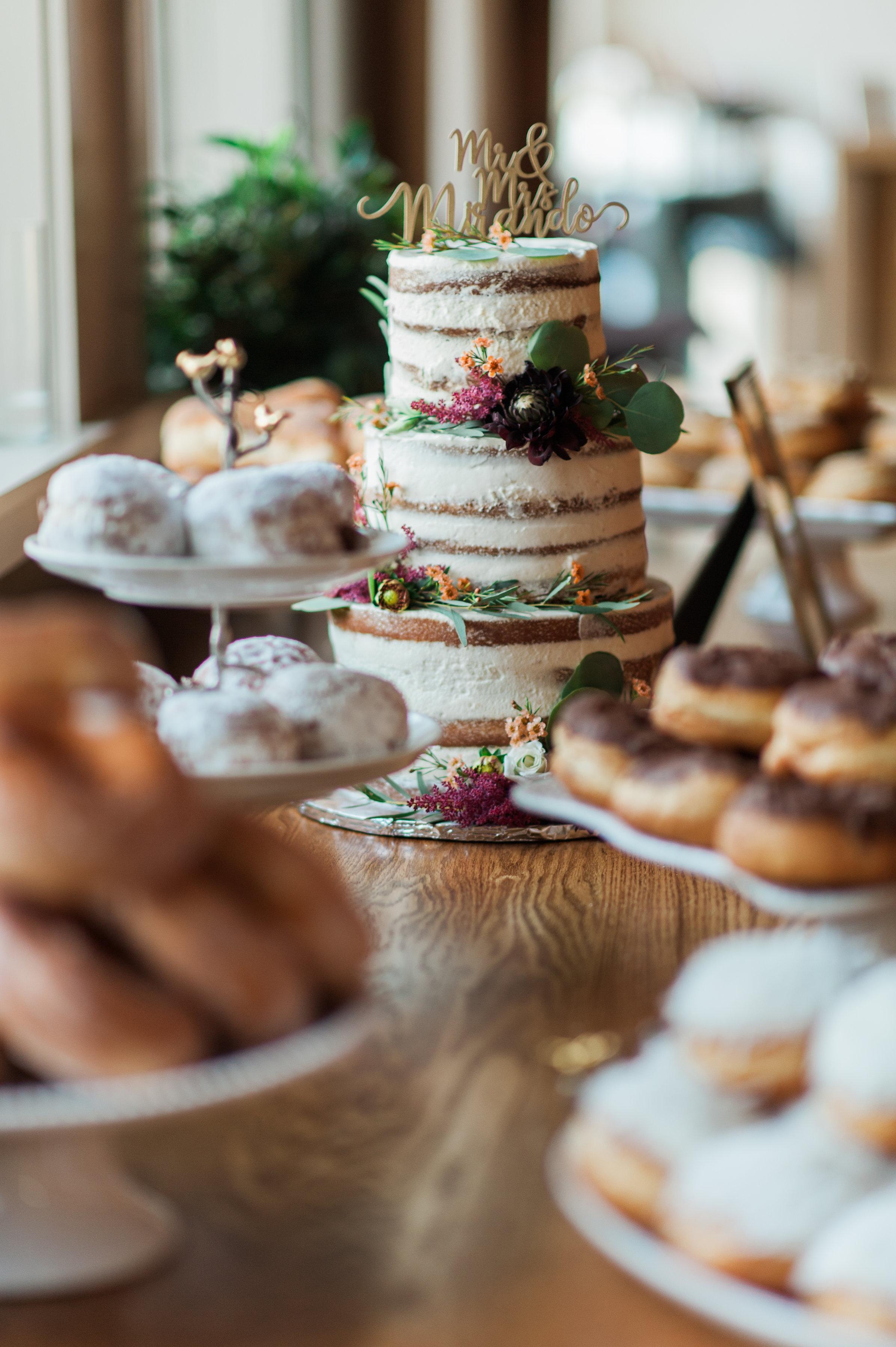 IdenaBeach-Vermont-Wedding-Photographer00082.jpg