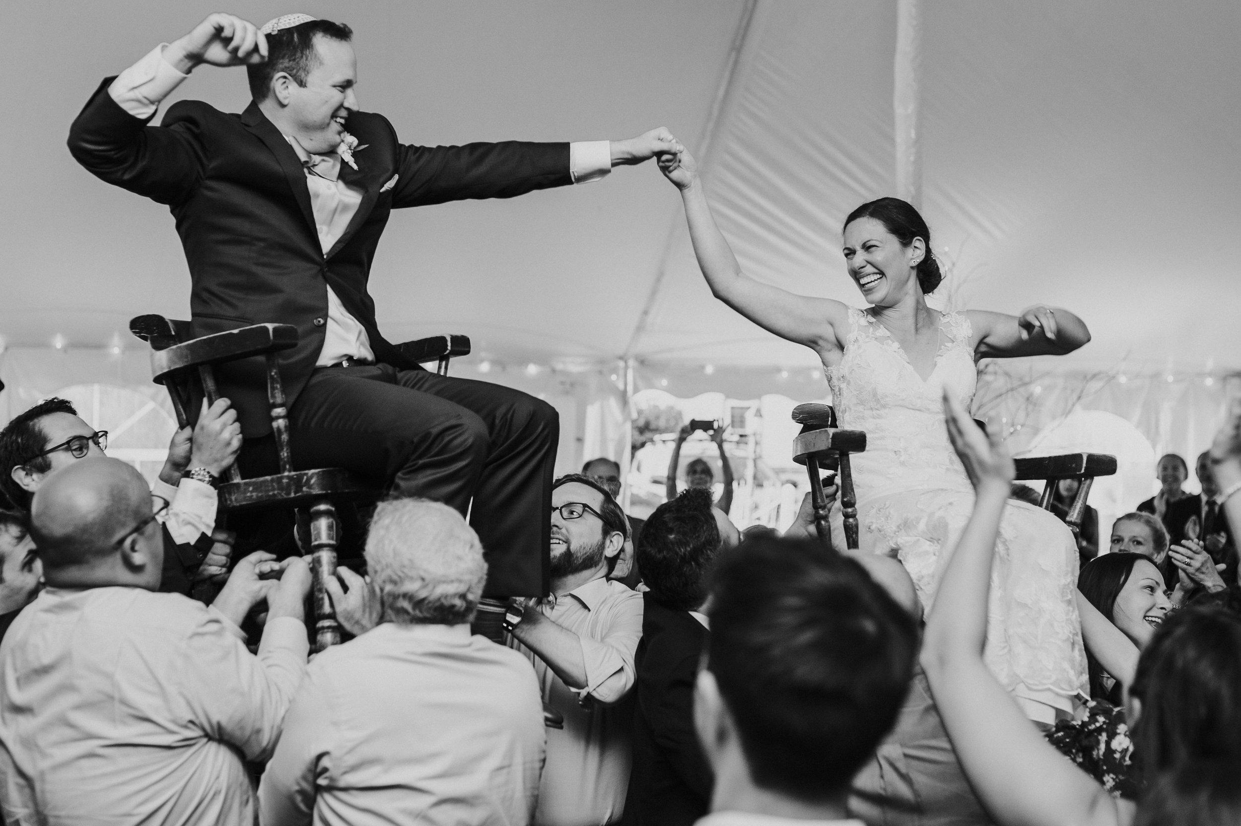 IdenaBeach-Vermont-Wedding-Photographer00158.jpg