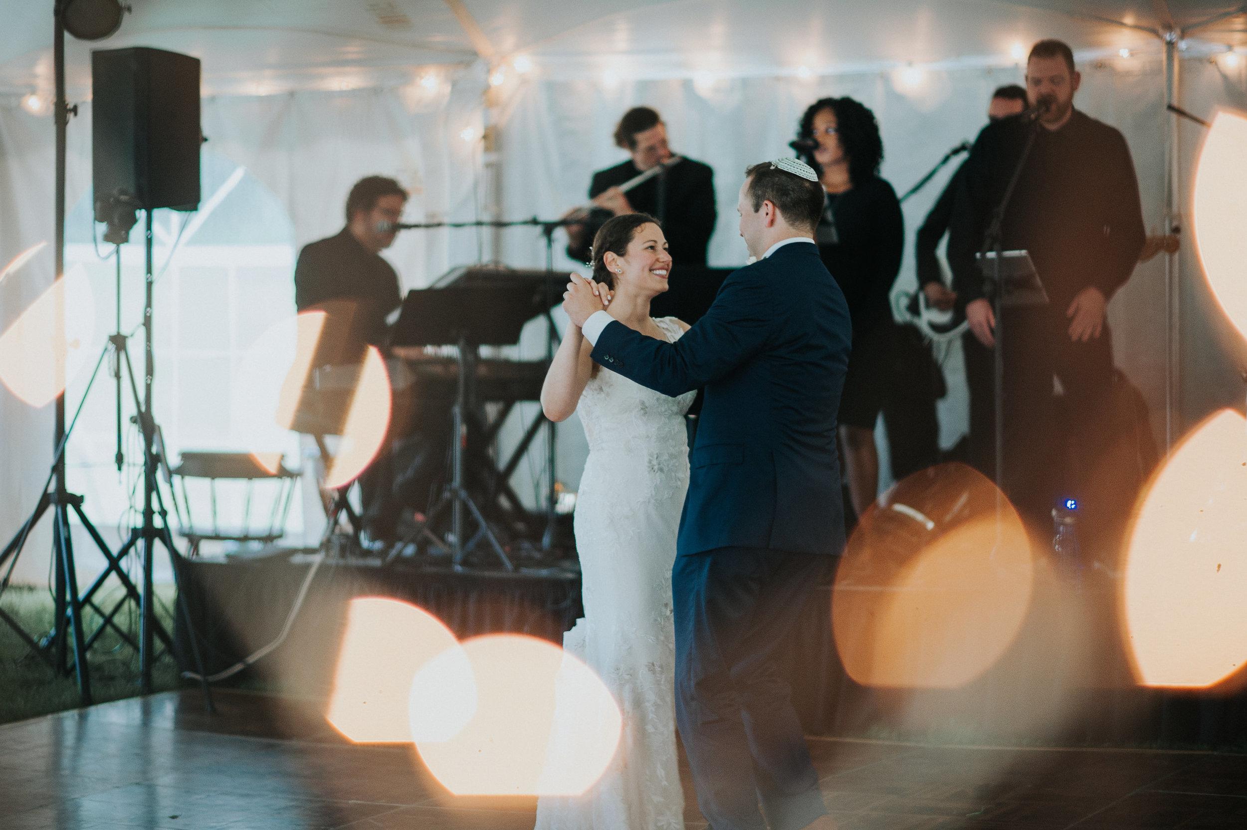 IdenaBeach-Vermont-Wedding-Photographer00160.jpg