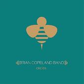 Brian Copeland Band — Circles