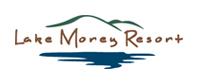 lake_morey_logo.jpg