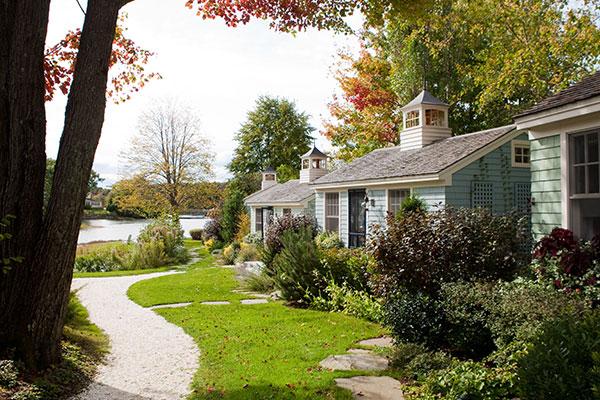 krc_cottages_at_cabot_web.jpg