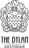 Preferences      §    1    2    3    4    5    6    7    8    9    0    -    =    Backspace       Tab    q    w    e    r    t    y    u    i    o    p    [    ]        Return           capslock    a    s    d    f    g    h    j    k    l    ;    '    \       shift    `    z    x    c    v    b    n    m    ,    .    /    shift          English          Deutsch       Español       Français       Italiano       Português       Русский         alt         alt              Preferences