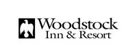 woodstock_inn_GRID.jpg