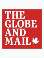 Saint Lucia Tourist Board - The Globe & Mail