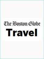 Woodstock Inn & Resort - The Boston Globe