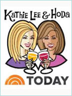 Robinson Home Products - The Today Show with Kathy Lee & Hoda Kotb