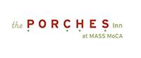 porches_logo.jpg