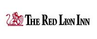 red-lion-inn-logo.jpg