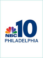 moreys_nbc_philly_news_5_21_15_video_thumbnail.jpg
