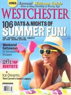 krc_westchester_mag_June_2015_thumbnail.jpg