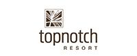 top_notch_GRID.jpg