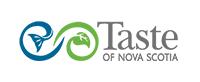 taste_of_ns_logo_grid.jpg