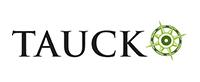 tauck_logo.jpg