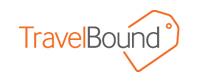 travel_bound_logo_grid.jpg